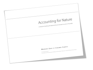 Cover_AccountingforNature