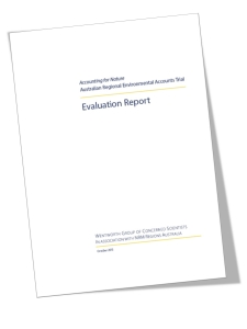 Cover_EvaluationReport