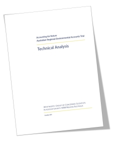 Cover_TechnicalAnalysis