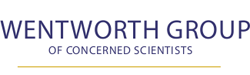 Wentworth Group of Concerned Scientists