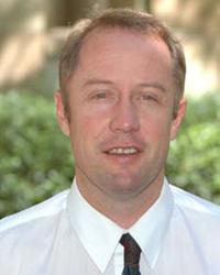 Hugh Possingham