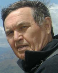 Neil Byron