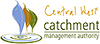 CWCMA Central West Catchment Management Authority Logo