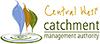 CWCMA Central West Catchment Management Authority Logo