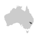 Namoi Catchment NSW Region