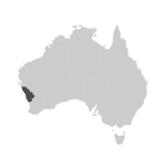 Northern Agricultural Catchment WA Region