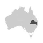 Queensland Murray-Darling Basin QLD Region